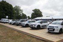 Rassemblement-du-Siecle-2019-Citroën- (6)