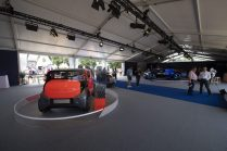 Rassemblement-du-Siecle-2019-Citroën- (63)