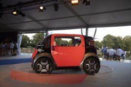 Rassemblement-du-Siecle-2019-Citroën- (87)