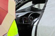 SEAT Ateca facelift (14)