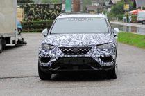 SEAT Ateca facelift (2)