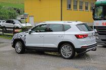 SEAT Ateca facelift (6)