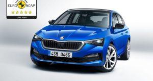 SKODA-SCALA-scores-five-stars-in-Euro-NCAP-test