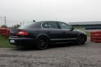 Skoda-Superb-Rothe-Motorsport-tuning-03
