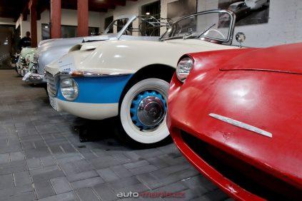 cabrio-gallery-veterany-skoda-muzeum- (23)