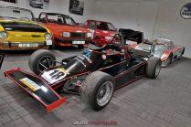 cabrio-gallery-veterany-skoda-muzeum- (38)