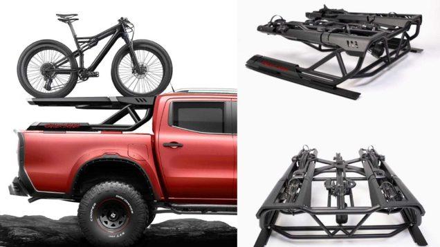 carlex-design-pickup-design-mercedes-benz-tridy-x-drzak-jizdnich-kol- (7)