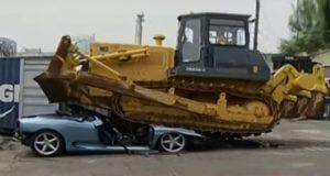 ferrari-buldozer-video