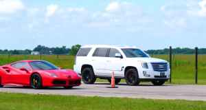 ferrari-cadillac-sprint-video