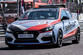 hyundai-i30-n-safety-car-autodrom-most- (3)