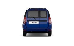 lada_largus- (6)