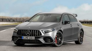 mercedes-amg-a-45-4matic-2019 (6)