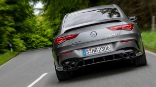 mercedes-amg-cla-45-4matic-2019 (2)