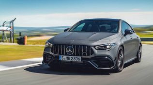 mercedes-amg-cla-45-4matic-2019 (6)
