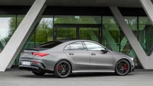 mercedes-amg-cla-45-4matic-2019 (7)