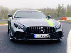 mercedes-amg-gt-r-pro-nurburgring-video