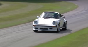 porsche-930-tag-motor-f1-goodwood-2019-video