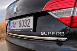 test-2013-skoda-superb-36-fsi-v6-4x4-dsg- (14)