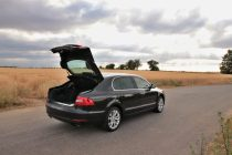 test-2013-skoda-superb-36-fsi-v6-4x4-dsg- (37)