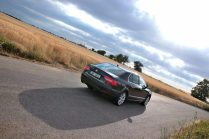 test-2013-skoda-superb-36-fsi-v6-4x4-dsg- (8)