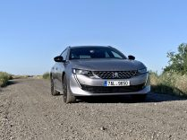 test-2018-peugeot-508-sw-gt-line-20-bluehdi-180-eat8- (2)