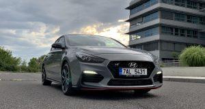 test-2019-hyundai-i30-fastback-n-performance- (1)