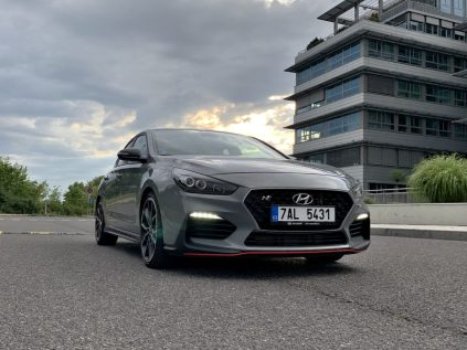 test-2019-hyundai-i30-fastback-n-performance- (1)