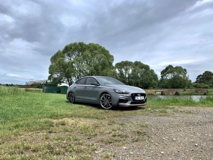 test-2019-hyundai-i30-fastback-n-performance- (12)