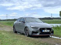 test-2019-hyundai-i30-fastback-n-performance- (2)