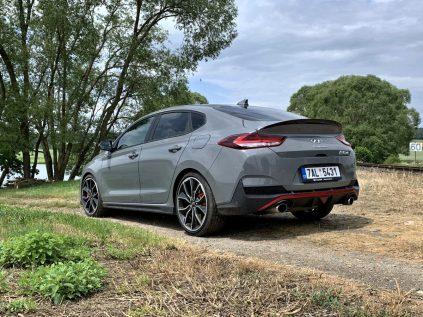 test-2019-hyundai-i30-fastback-n-performance- (23)