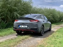 test-2019-hyundai-i30-fastback-n-performance- (5)