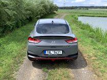test-2019-hyundai-i30-fastback-n-performance- (7)