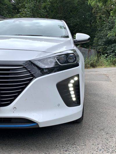 test-2019-hyundai-ioniq-plug-in-hybrid- (10)