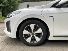 test-2019-hyundai-ioniq-plug-in-hybrid- (12)