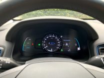 test-2019-hyundai-ioniq-plug-in-hybrid- (20)