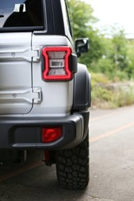 test-2019-jeep-wrangler-rubicon- 2D- (12)
