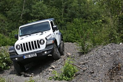 test-2019-jeep-wrangler-rubicon- 2D- (15)