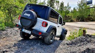 test-2019-jeep-wrangler-rubicon- 2D- (18)