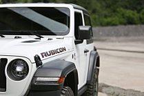 test-2019-jeep-wrangler-rubicon- 2D- (2)