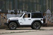 test-2019-jeep-wrangler-rubicon- 2D- (3)