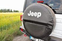 test-2019-jeep-wrangler-rubicon- 2D- (30)