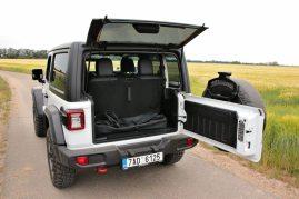 test-2019-jeep-wrangler-rubicon- 2D- (37)