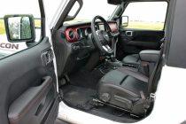test-2019-jeep-wrangler-rubicon- 2D- (38)