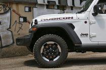 test-2019-jeep-wrangler-rubicon- 2D- (4)