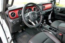test-2019-jeep-wrangler-rubicon- 2D- (41)