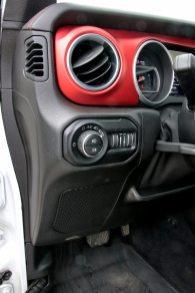 test-2019-jeep-wrangler-rubicon- 2D- (43)