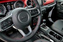 test-2019-jeep-wrangler-rubicon- 2D- (44)