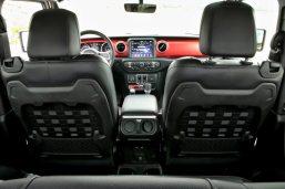 test-2019-jeep-wrangler-rubicon- 2D- (63)
