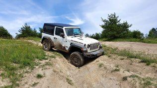 test-2019-jeep-wrangler-rubicon- 2D- (65)