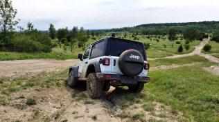 test-2019-jeep-wrangler-rubicon- 2D- (69)